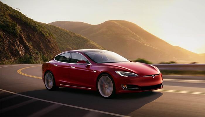 Tesla Model S พบข้อผิดพลาด ทดสอบระยะการวิ่งไม่ถึง 400 ไมล์