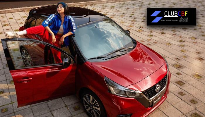 รถใหม่ราคาถูก ที่น่ากอดมาก ECO CAR รุ่นแรกของไทยของค่ายปลาดิบ
